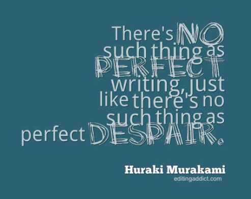 2016 Murakami despair quotescover-JPG-29