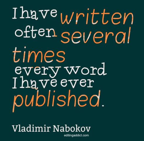 2016 nabokov published quotescover-JPG-97