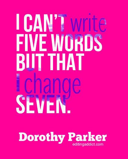 2016 parker seven quotescover-JPG-91