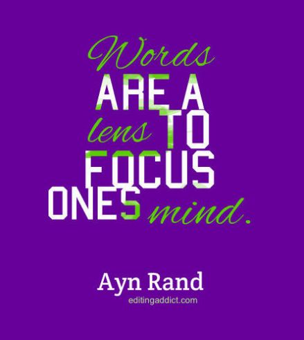 2016 Rand words quotescover-JPG-46