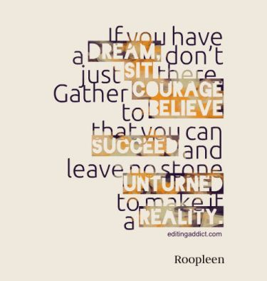 2016 Roopleen _ dream _ quotescover-JPG-64