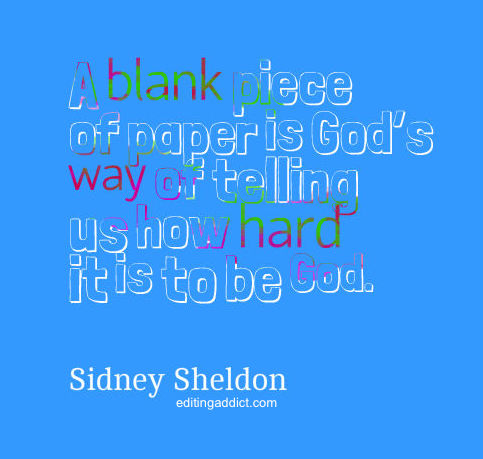 2016 sheldon blank quotescover-JPG-98
