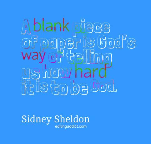 2016 sheldon blank quotescover-JPG-98