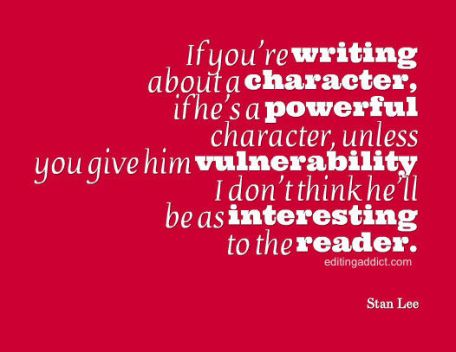 2016 Stan Lee character quotescover-JPG-42