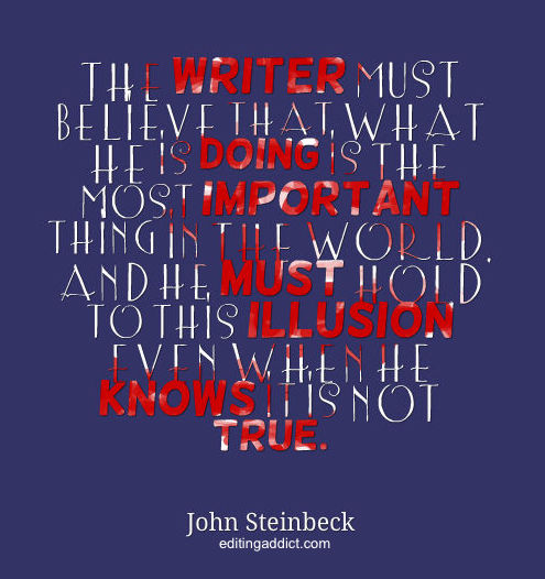 2016 Steinbeck doing quotescover-JPG-93