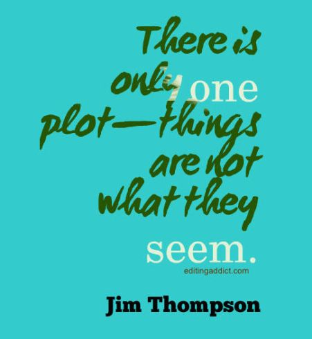 2016 Thompson _ plot _ quotescover-JPG-86