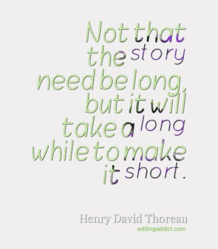 2016 Thoreau story quotescover-JPG-18