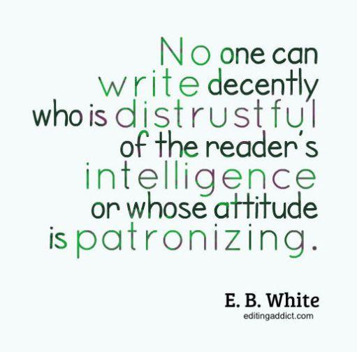 2016 White writer quotescover-JPG-75