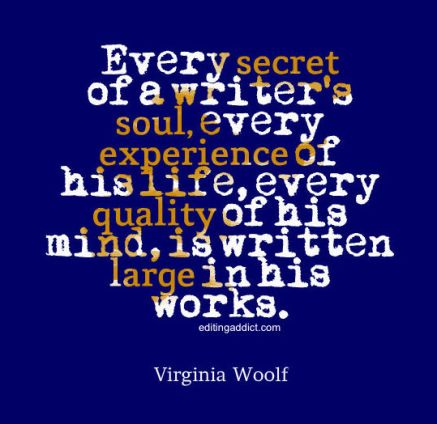2016 woolf _ secret _ quotescover-JPG-16