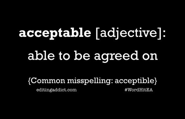 2016 WordHit.001 acceptabe
