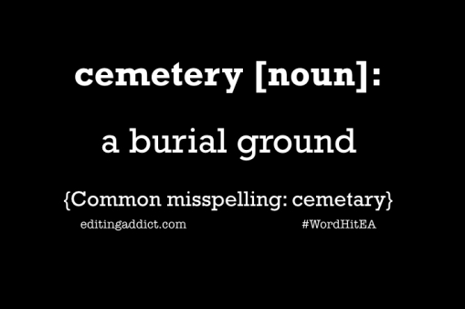 2016 WordHit.006 cemetery