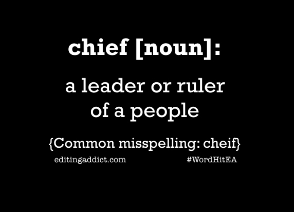 2016 WordHit.007 chief