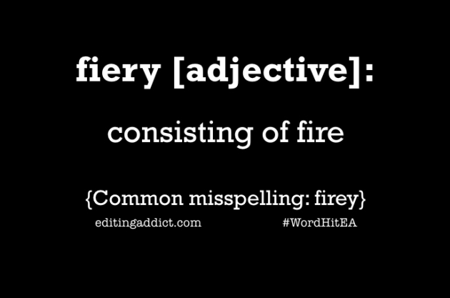 2016 WordHit.015 fiery