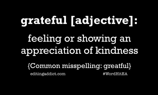 2016 WordHit.018 grateful