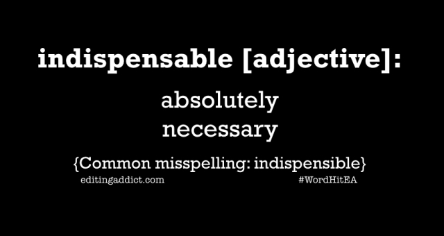 2016 WordHit.022 indispensable