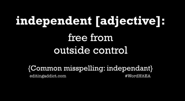2016 WordHit.024 independent