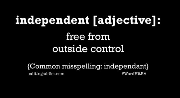 2016 WordHit.024 independent