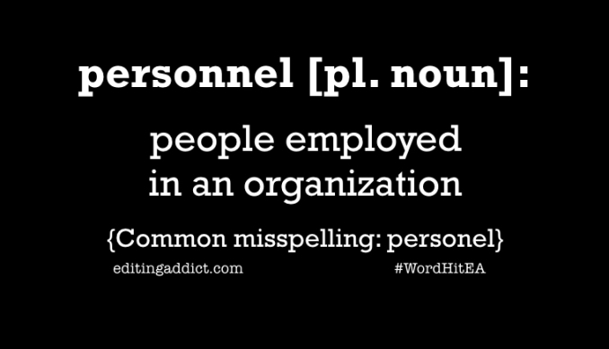2016 WordHit.033 personnel