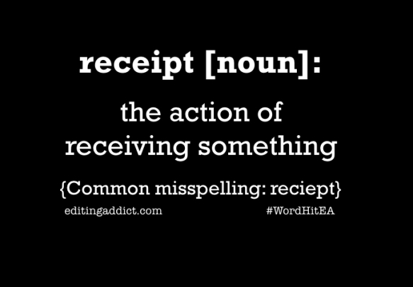2016 WordHit.038 receipt