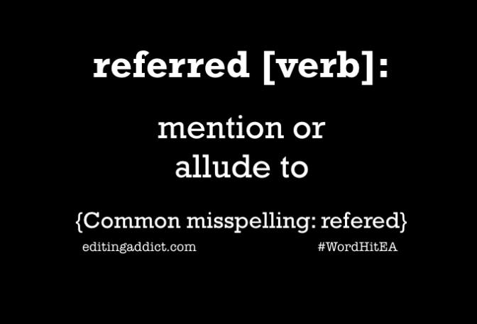 2016 WordHit.040 referred