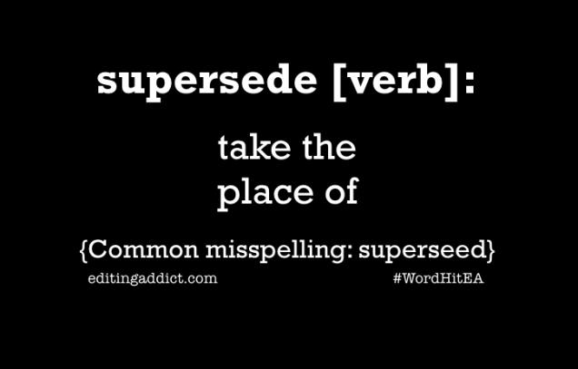 2016 WordHit.046 supersede
