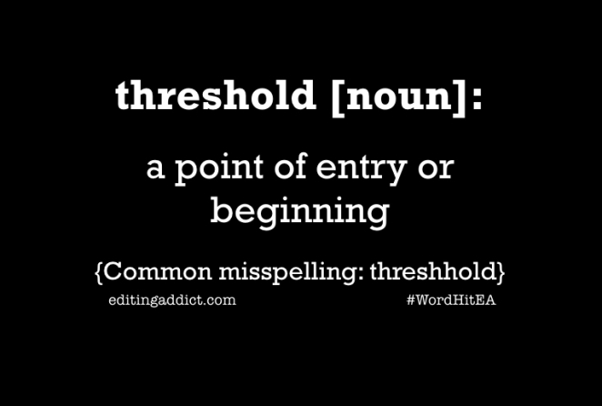 2016 WordHit.047 threshold