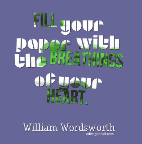 2016 Wordsworth _ breathings _ quotescover-JPG-31