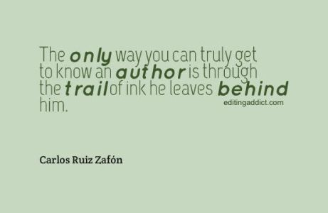 2016 Zafon _ trail author _ quotescover-JPG-49