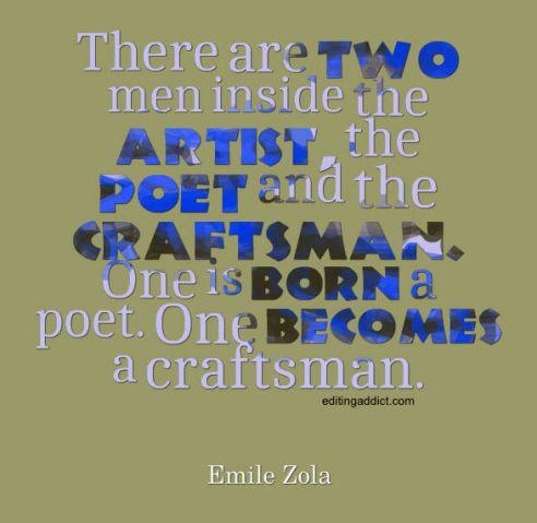 2016 Zola artist quotescover-JPG-14