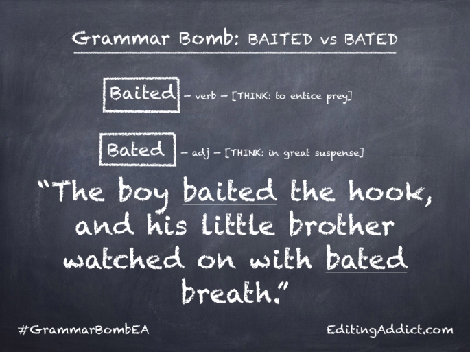 Grammar Bomb40.002_Baited vs Bated