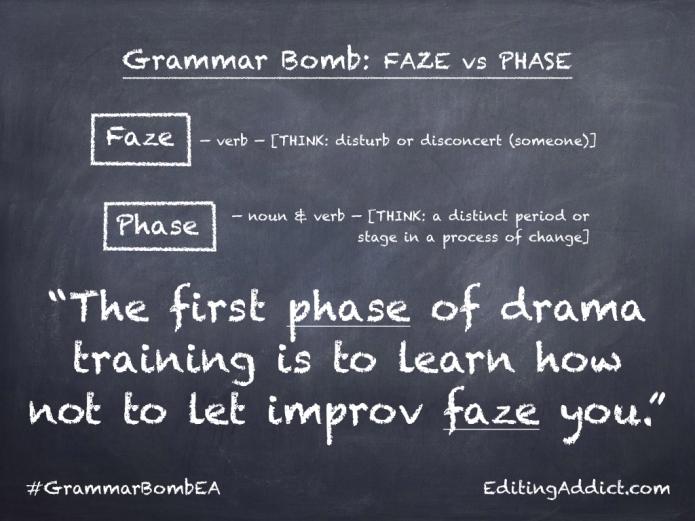 Grammar Bomb40.007_Faze vs Phase