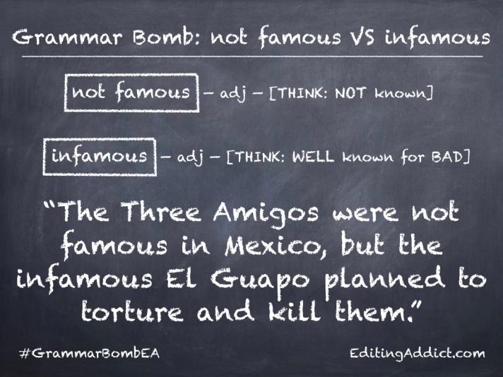 2017-grammar-bomb-001