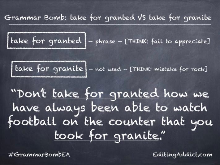 2017-grammar-bomb-002