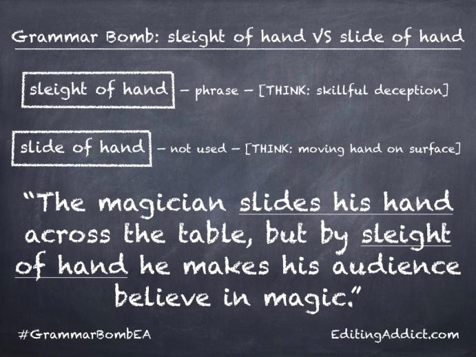 2017-grammar-bomb-003