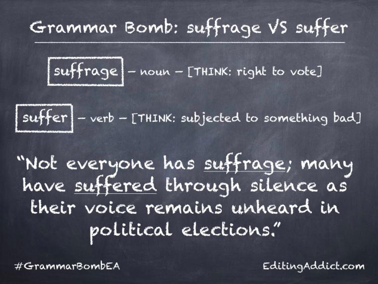 2017-grammar-bomb-004