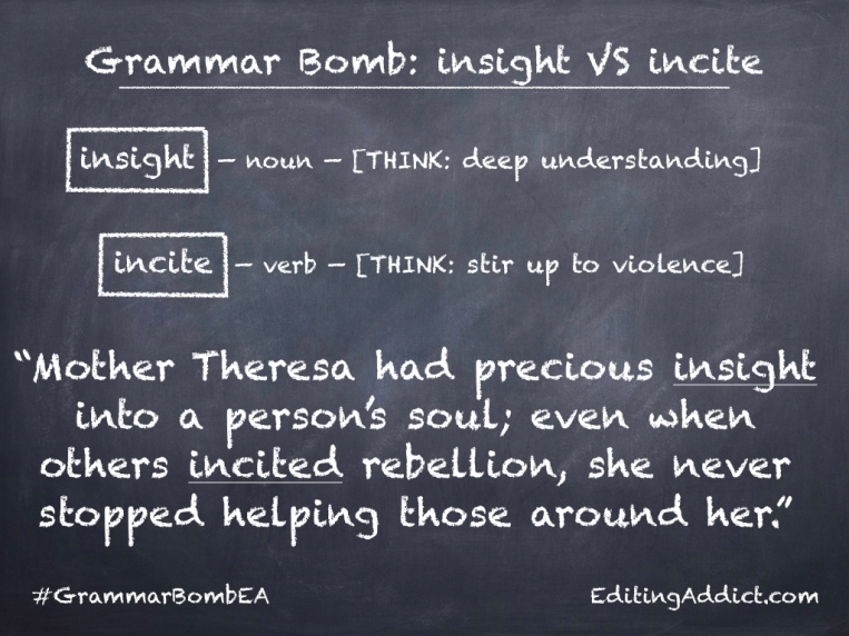 2017-grammar-bomb-005