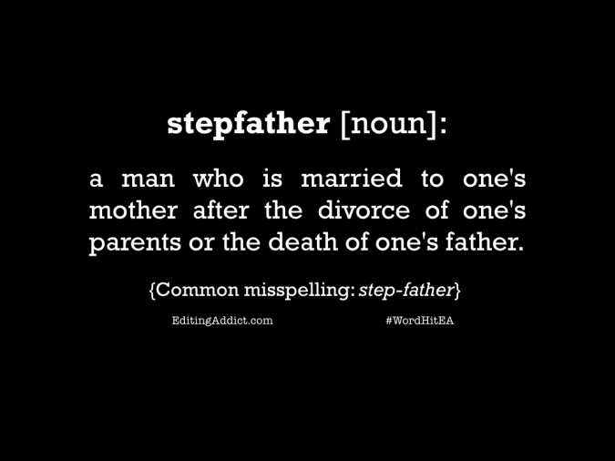2017-wordhit-001-stepfather