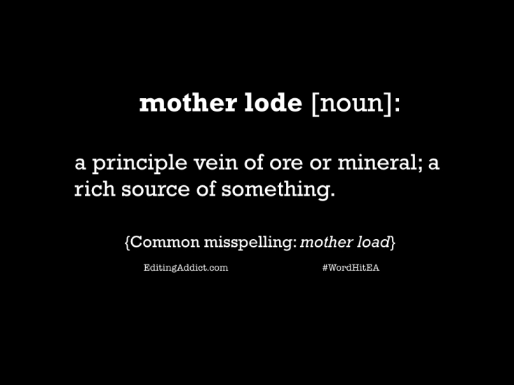 2017-wordhit-003-mother-lode