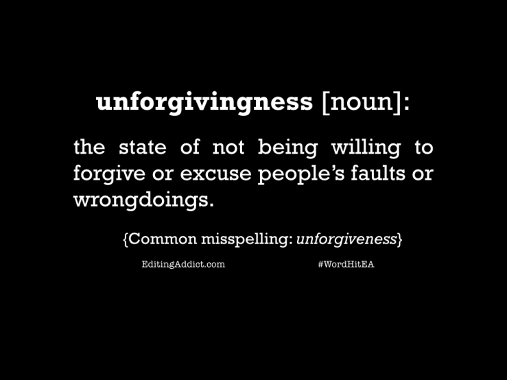 2017-wordhit-004-unforgivingness