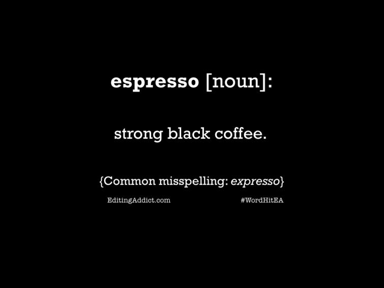 2017-wordhit-005-espresso