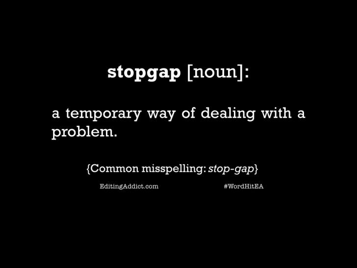 2017-wordhit-006-stopgap